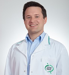 Tomasz Urbankowski