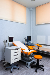 konsultacje lekarskie MediStore