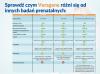 badanie prenatalne veragene
