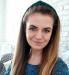 Weronika Loch