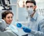 zdrowe zęby podczas covid-19
