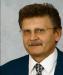 Mirosław Rajtar
