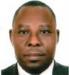 Dennis Aduku