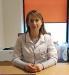Agata Gugała