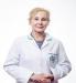 Agnieszka Czubak
