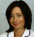 Agnieszka Antczak-Judycka