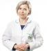 Agnieszka Łuczak