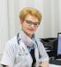 Aleksandra Czepiel