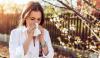 Badania na alergie