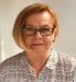 Alicja Anna Kaczmarek