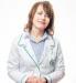 Alona Cyciwa