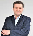 Lek. Andrzej Lewczuk
