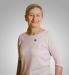 Anita Święcicka