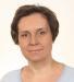 Mgr Anna Pasławska - Turczyn    align=