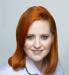 Anna Szczepańska-Michalik