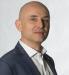 Antoni Brański