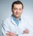 Arkadiusz Gawryluk