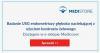 USG endometriozy