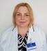 Dorota Bauer