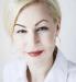 Beata Matuschke