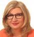 Beata Szczygielska - Smela