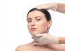 konsultacja stomatologa