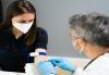 epidemia sars badania profilaktyczne