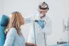 co to jest endoskopia laryngologiczna