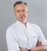 Dr n.med. Bogumił Paweł Siekierski  align=