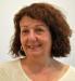 Mgr Agnieszka Degler - Błażewicz   align=