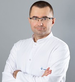 Dr n. med. Dariusz Tarwacki  align=