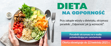dietetyk online