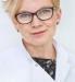 Drotota Karpowicz