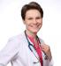 Dr n. med. Ewa Szynczewska  align=