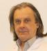 Edward Ślączka