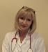 Dr n.med. Elżbieta Kisiel  align=