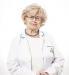 Elżbieta Rusiecka - Kuczałek