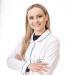 Emilia Sołtan