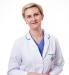 Ewa Kalinowska