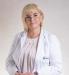 Dr n.med. Ewa Kempisty - Jeznach  align=