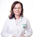 Ewa Tomaszewska