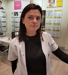 Ewelina Guzek