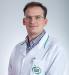 dr n. med. Piotr Florczuk - Dąbek   align=