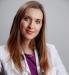 Sylwia Gajda