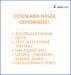 cooslabia