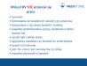 HIV - drogi zakażenia