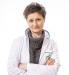 Iwona Bartecka - Szarek