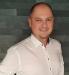 Jakub Brągoszewski