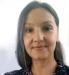 Katarzyna Janiec – Piłat