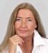 Barbara Janiec